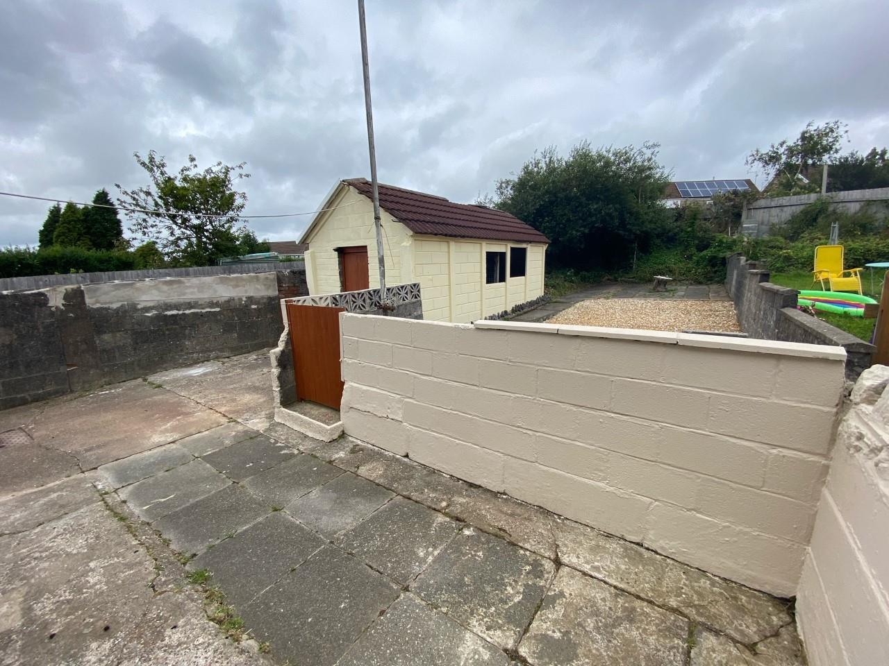 Pentregethin Road, Ravenhill, Swansea, SA5 5EU
